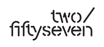 TwoFiveSeven Limited