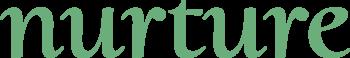 Nurture logo